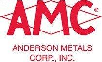Anderson Metals logo