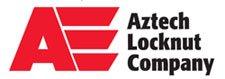 Aztech Locknut Company