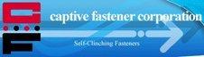 Captive Fasteners, Inc.