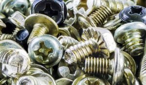 Electronic Fasteners, Inc.