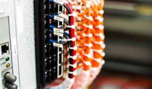 Electronic Fasteners, Inc.
