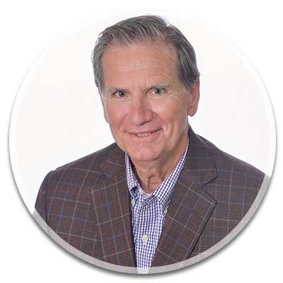 David Stefanelli