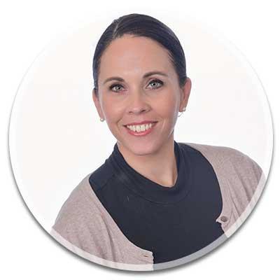 Jennifer Carrasquillo