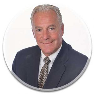 Jim Graziosi