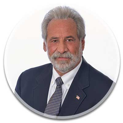 Michael DeCenzo
